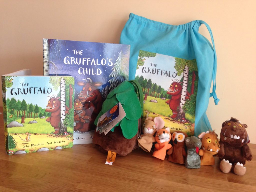 gruffalo-story-sack-accessories-2