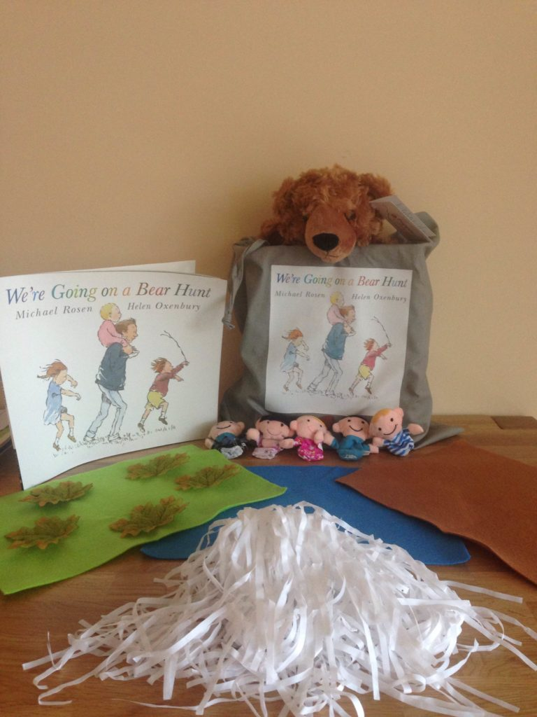 were-going-on-a-bear-hunt-story-sack-puppets