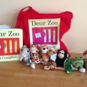 dear-zoo-story-sack-accessories