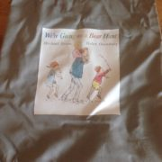 were-going-on-a-bear-hunt-story-sack