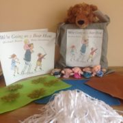 were-going-on-a-bear-hunt-story-sack-accessories
